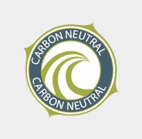 Carbon Neutral Dedication