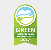 Vancouver Island Green Business
