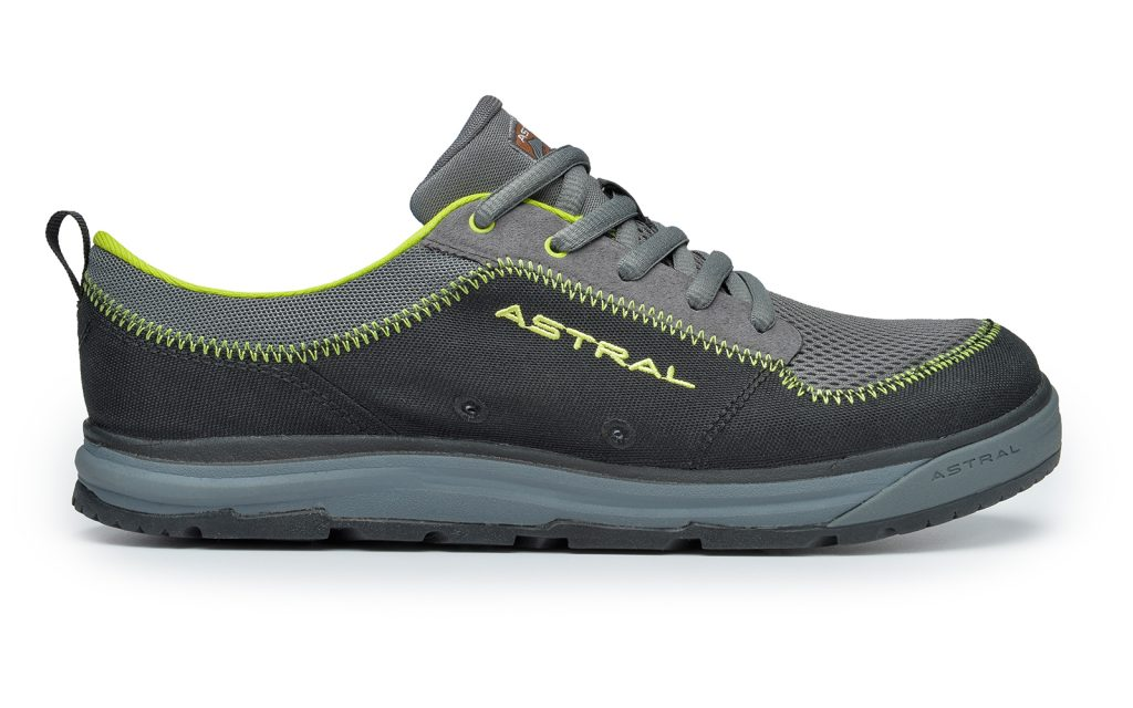Astral Brewer Water shoes